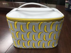 Cosmetic Bag Made of Towel pictures & photos