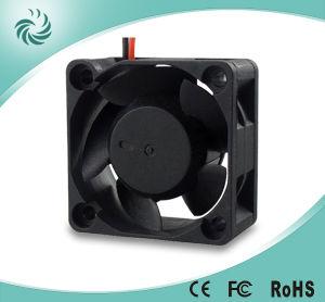4020 High Quality Cooling Fan 40X20mm