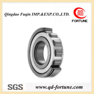 Spherical Roller Bearing Model Precision pictures & photos