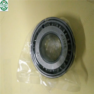 China Factory Produced Bearing Yd Brand M12649/M12610 M12649/10 pictures & photos