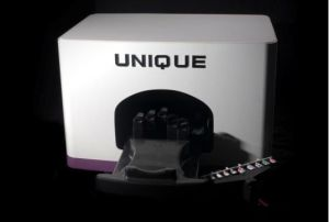 Digital Nail Art Printing Machine pictures & photos