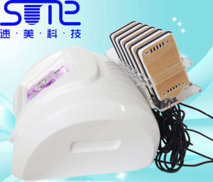 Slimming Fat Freezing Body Beauty for Weight Lose Cryolipolysis pictures & photos
