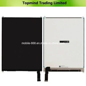 Original Replacement Parts for iPad Mini 2 LCD Display pictures & photos