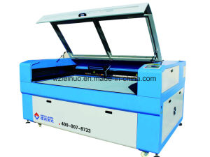 80W/100W CO2 Laser Cutting Machine Laser Engraving Machine Wood Glass pictures & photos