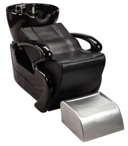 Professional Salon Shampoo Chairs for Barbershop (MY-C969) pictures & photos