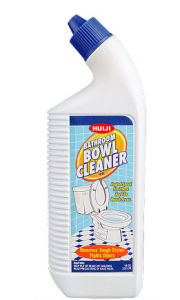 Bulk Toilet Cleaner pictures & photos