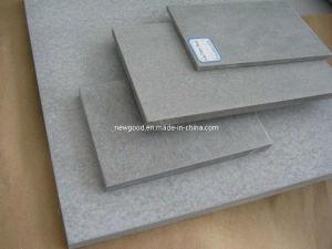 China Fiber Cement Cladding Board Decoretive Fibre Cement