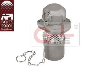 Aluminum DIP Tube for Manhole Cover (CLK01) pictures & photos