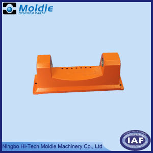 Base Die Casting for Aluminium Alloy Injection pictures & photos