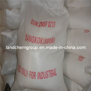 Zinc Sulfate Heptahydrate pictures & photos