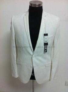 Jacket (100%linen)