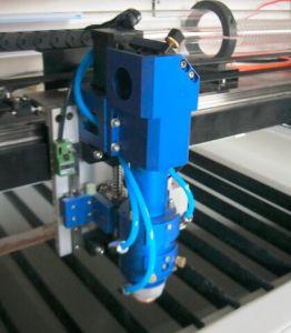 Mixed CNC Laser Metal Wood Cutting Machine Flc1325A pictures & photos