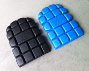 Knee Pads, Knee Protector pictures & photos