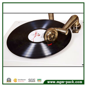 2017 New Arrival Wooden Phonograph as Gift pictures & photos