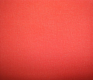 Polyurethane Doming Single Jersey pictures & photos
