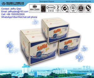 Soap Powder Detergent pictures & photos