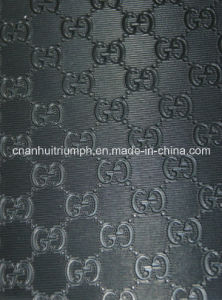 2.5mm, 2.7mm 3mm Rubber Sheets for Outsole pictures & photos