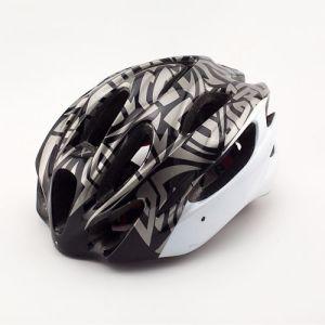 Bicycle/Cycling Helmet Sport Helmet