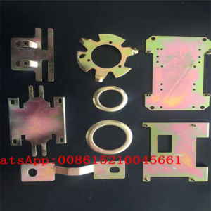 Hardware Part pictures & photos