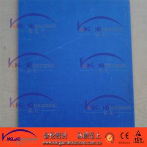 (KLWNY300) Asbestos Free Gasket Sheet pictures & photos