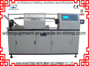 Wtn-S10X Wire Torsion Testing Machine pictures & photos