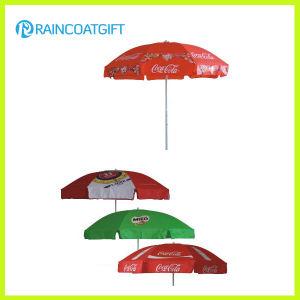 1.8m*8k Parasol Advertising Beach Umbrella Rum-044 pictures & photos