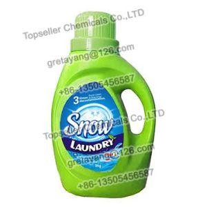 OEM Best Seller Laundry Liquid Detergent/Liquid Laundry Detergent OEM pictures & photos