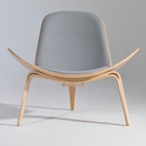 Hans Wegner Shell Chairs pictures & photos