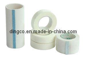 Nonwoven Micropore Tape