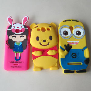 Phone Case Mobile Cover/Shell, Mobile Phone Accessories pictures & photos