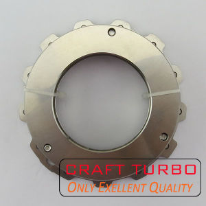 Nozzle Ring for Gt2052V 454135-0005 Turbochargers pictures & photos