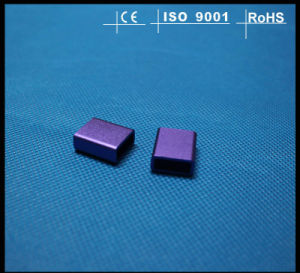 Battery Terminal Rubber Cover Terminal Blocks pictures & photos