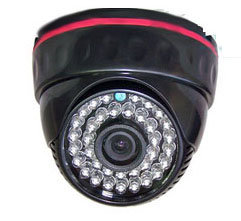 """1/3"""" Sony Color CCD, Security Vehicle Camera for Inside Car pictures & photos"""