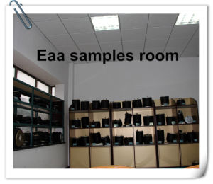 Scania Air Bag Air Suspension Air Spring Ref No W01-M58-7315 pictures & photos