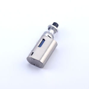 2017 The Latest Electronic Cigarette Jomo Lite 60 New Vape Mod pictures & photos