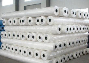 PP Spunbond Non-Woven Fabric for Furniture Upholstery pictures & photos