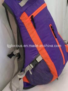 Women Bike Bag Travel Bag