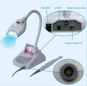 High Quality Dental Teeth Whitening System with CE FDA pictures & photos