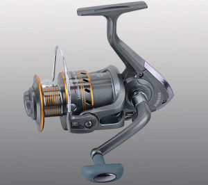 Fishing Reel (Spinning Reel EXB) pictures & photos