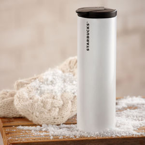 Stainless Steel Vacuum Flask Coffee Mug Coffee Tumbler pictures & photos