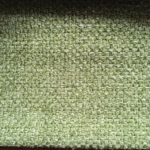 100%Polyester Woven Sofa Fabric New Arrival for Europe Market (ZY610) pictures & photos