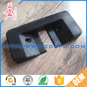 ODM Available Washing Machine Rubber Parts pictures & photos