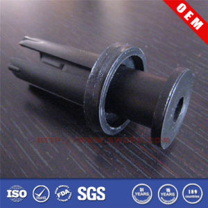Solid Plastic Rivets Fastener Nylon Rivets pictures & photos