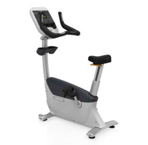 Simple Design Adjustable Exercise Magnetic Bike pictures & photos