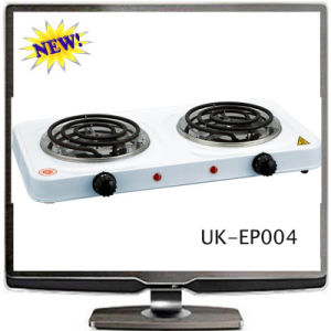 Electric Stove (UK-EP004)