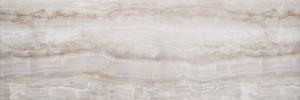Natural Tile Colour Laminate Flooring pictures & photos