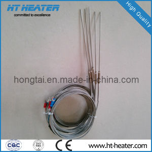 High Quality Needle Surface Thermocouple pictures & photos