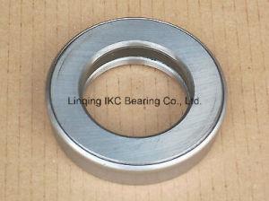 Automobile Clutch Release Bearing for Hyundai, Skoda, Isuzu, Santana, Mitsubishi pictures & photos