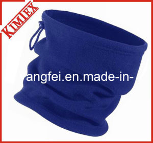 Winter Fashion Outdoor Polar Fleece Tube Neck Warmers (kimtex-109) pictures & photos