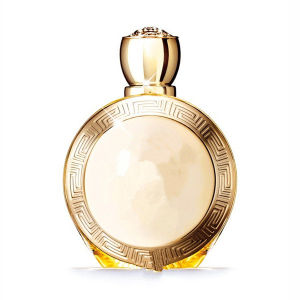100ml Famous Brand Designer Perfumes with High Quality for Lady pictures & photos